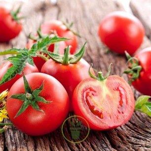 Tomate cerise Maja 40 graines