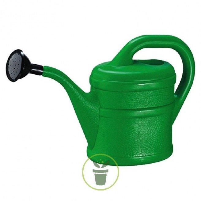 "Arrosoir ""Geli"" - 2 litres"