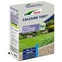 Chaux en granulé – Calcaire vert 2 kg - BIO