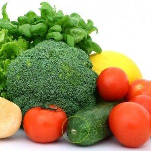Légumes indispensables à semer en été - pack de 5 variétés