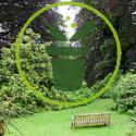 Conseils pour réussir votre jardin d'ornement