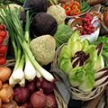 Packs et kits de graines légumes